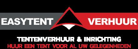 ETV - Logo-01 (2)